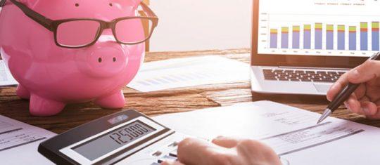 Déléguer le calcul et la déclaration de ses impôts à une fiduciaire