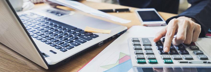 Différences entre comptabilité d'engagement et comptabilité de trésorerie
