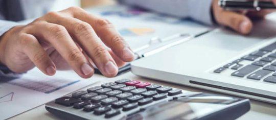 Une expertise comptable pour partir du bon pied