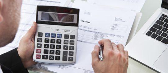 Cabinet de conseil et d'expertise comptable à Bordeaux