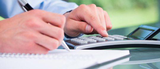 Etudes pour devenir expert-comptable